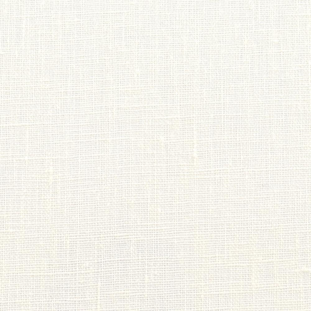 Alabaster Linen