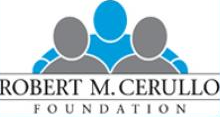 Robert M. Cerullo Foundation