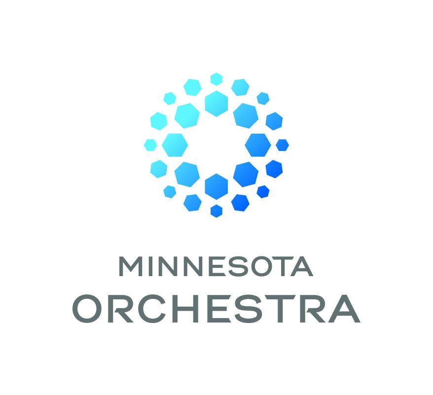Minnesota_Orchestra.jpg