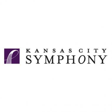 KC-Symphony-Logo-380x380.png