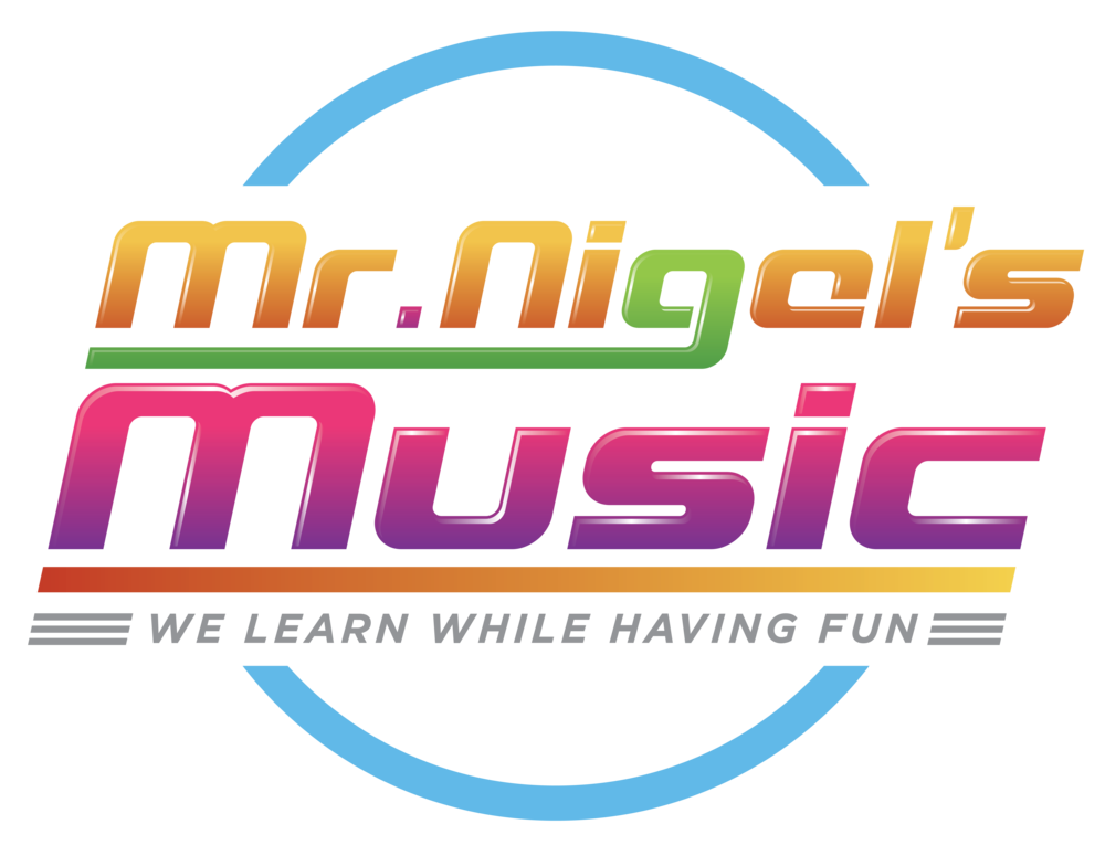 Logo_high res-01.png