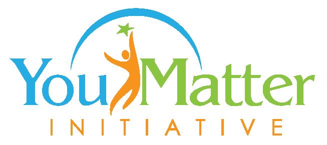 You Matter Initiative
