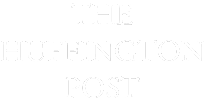Huffington-Post-Logo_white.png
