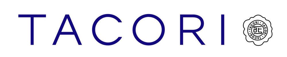 Tacori_Logo_Color.jpg