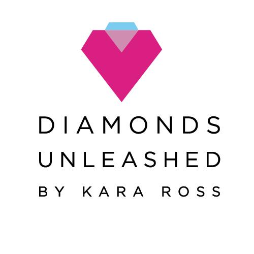 diamondunleashed-01.jpg