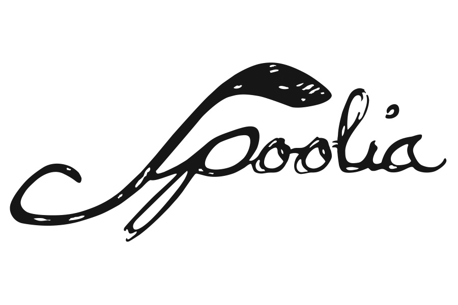 Spoolia