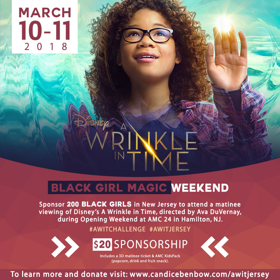 Black Girl MagicAWIT Flyer.jpg