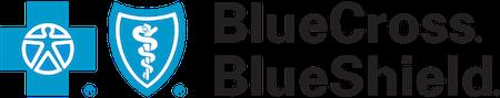 BCBS_LOGO_ProcessBlue_Black_RGB.png