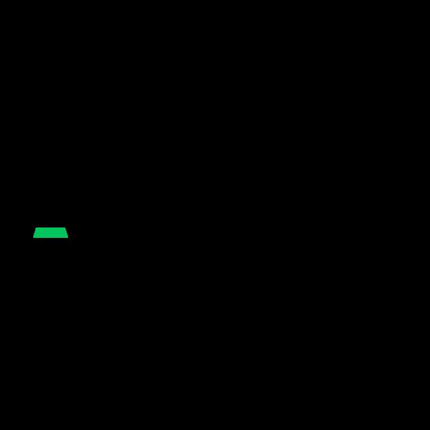 Avnet_logo_tagline_square.png