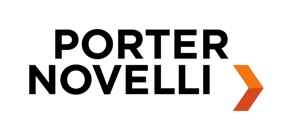 PN logo PNG.png