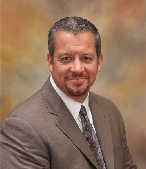 Jim Fusaro, Avnet
