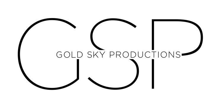 GS_logo_C01B.jpg