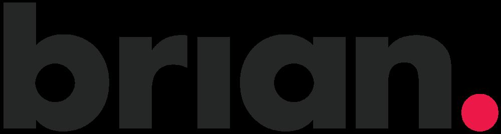 Brian-Logo-02.png