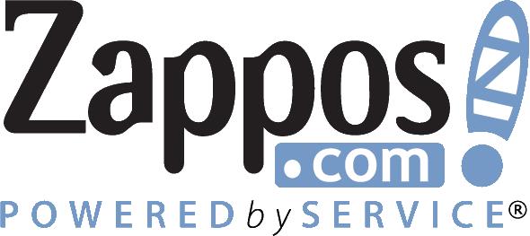 ZapposLogo.png