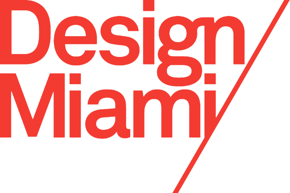 design miami copy.png
