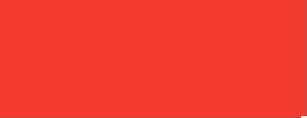 dwell-logo-wht copy.png