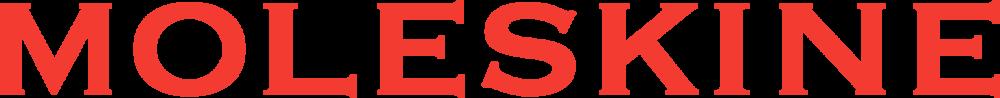 moleskine_logo-transparent1 copy.png