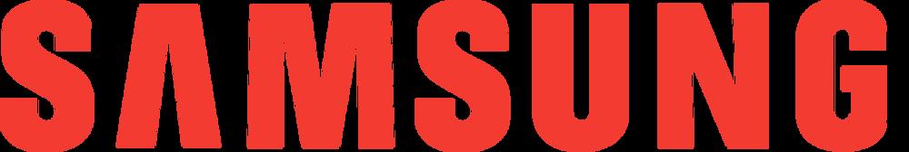 Samsung-Logo-png-1 copy.png