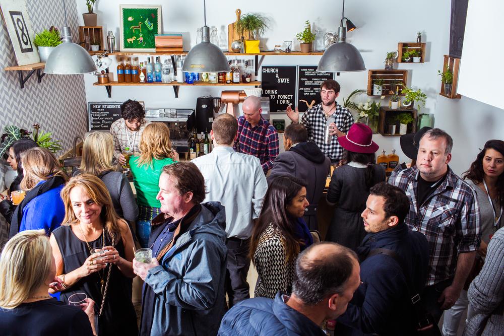 Marketing-Event_Park-City_Sundance_Derballa_150113_0126.jpg