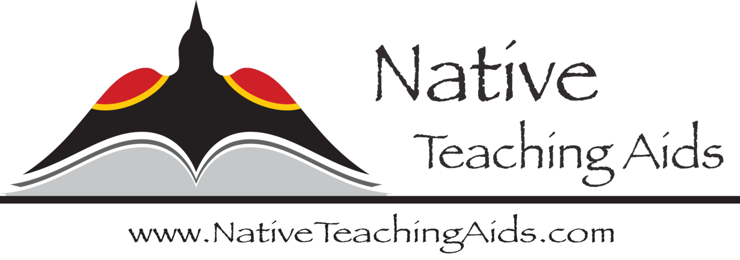 Native Teaching Aids