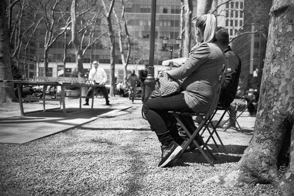 pam_korman_photography-ping-pong_diplomacy-bryant_park_new_york_city-02.jpg