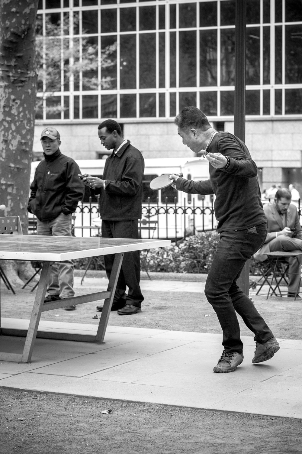 pam_korman_photography-ping-pong_diplomacy-bryant_park_new_york_city-13.jpg