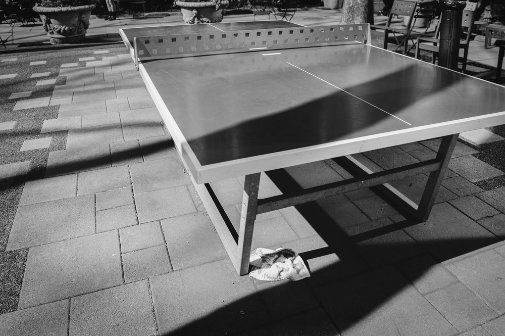 pam_korman_photography-ping-pong_diplomacy-bryant_park_new_york_city17.jpg