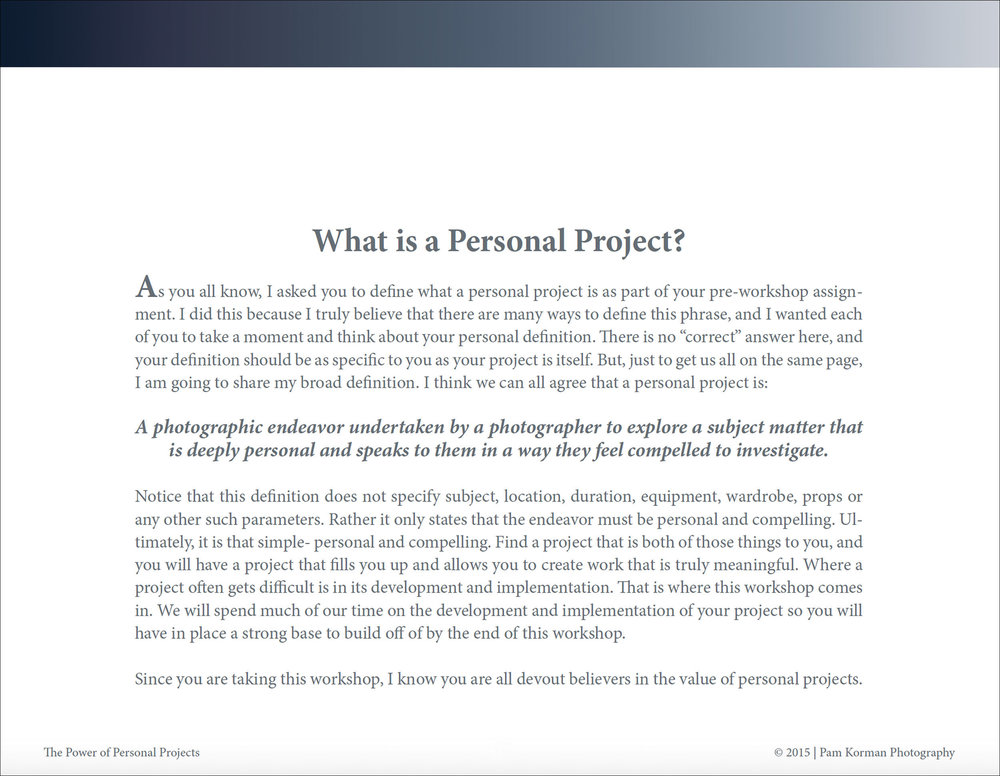 pam_korman_photography-the_ power_of_personal_projects_photography_workshop-artist_statement_photographic_bodies_of_work-22.jpg