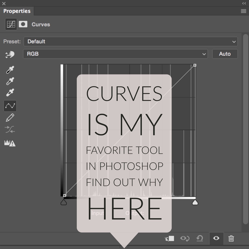 how-to-use-photohshop-curves-tool-tutorial