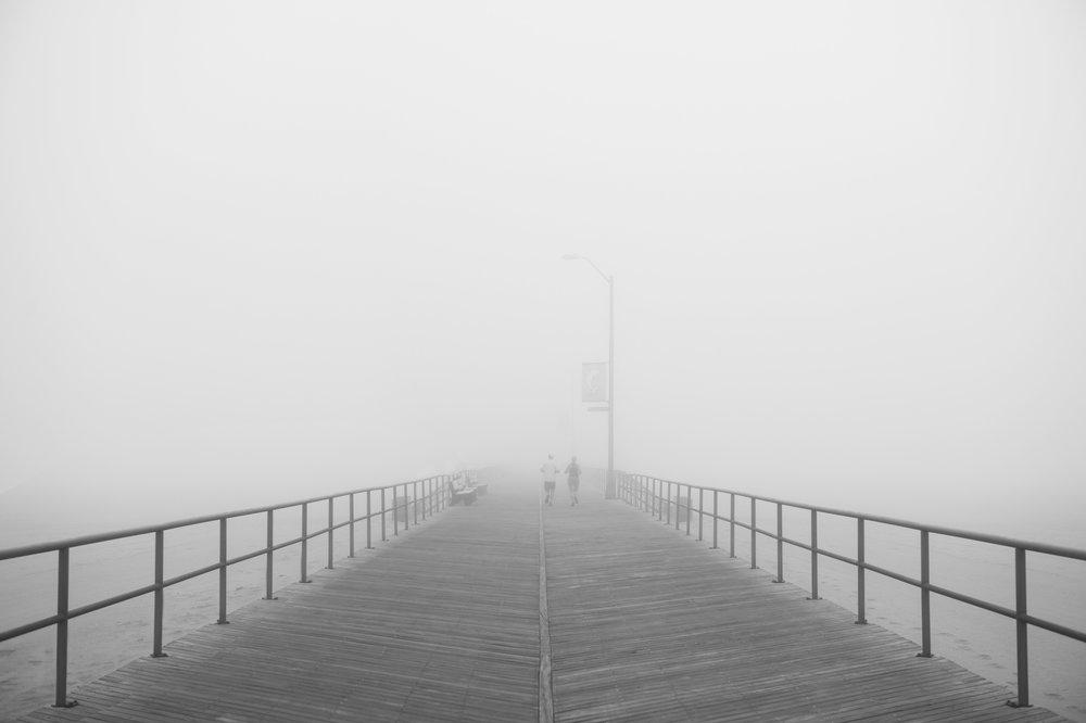 FogStock-16creativeedit.jpg