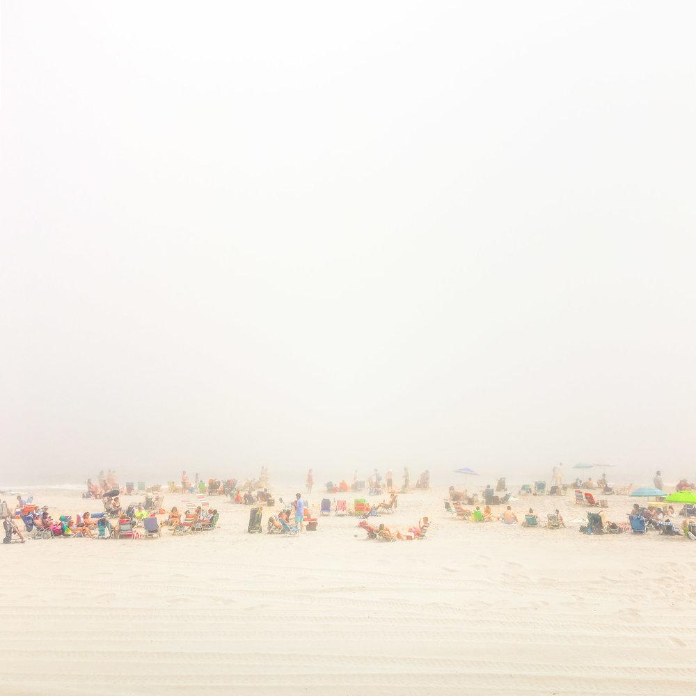 Summer16iPhone-12-creativeedit.jpg