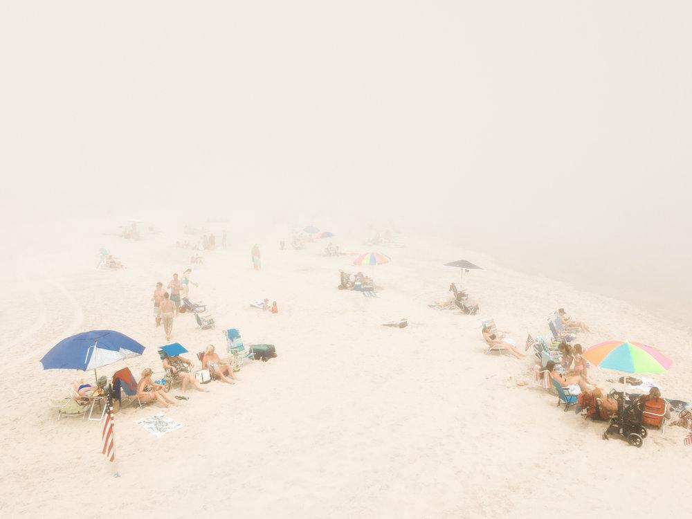 Summer16iPhone-29-creativeedit.jpg