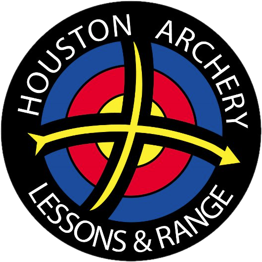 Houston Archery Lessons