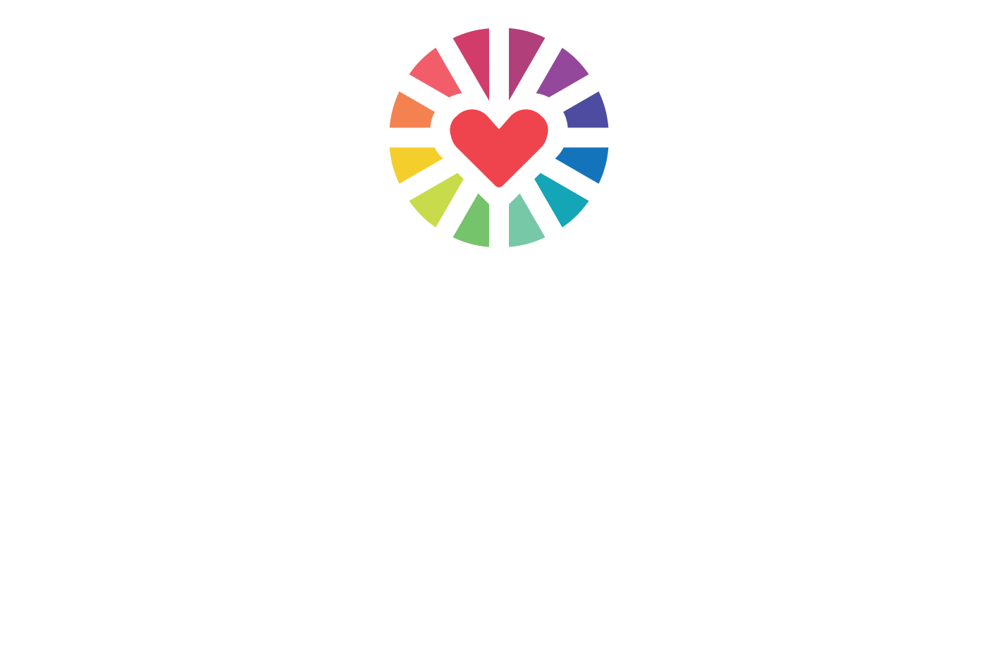 Heart For Children Inc.