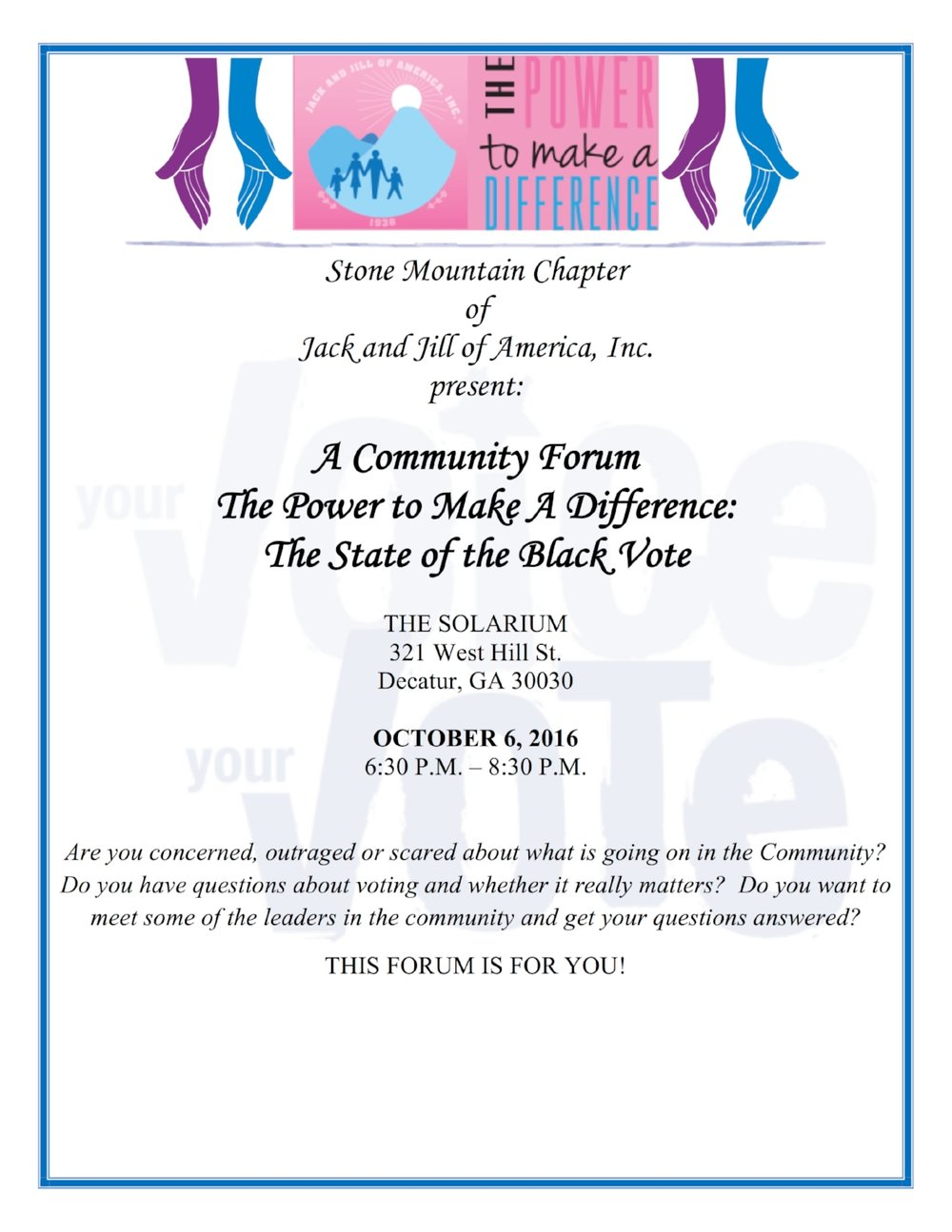 Community Forum Flyer.png