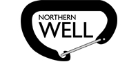 northern_well.jpg
