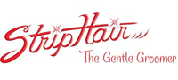 striphair_logo.jpg