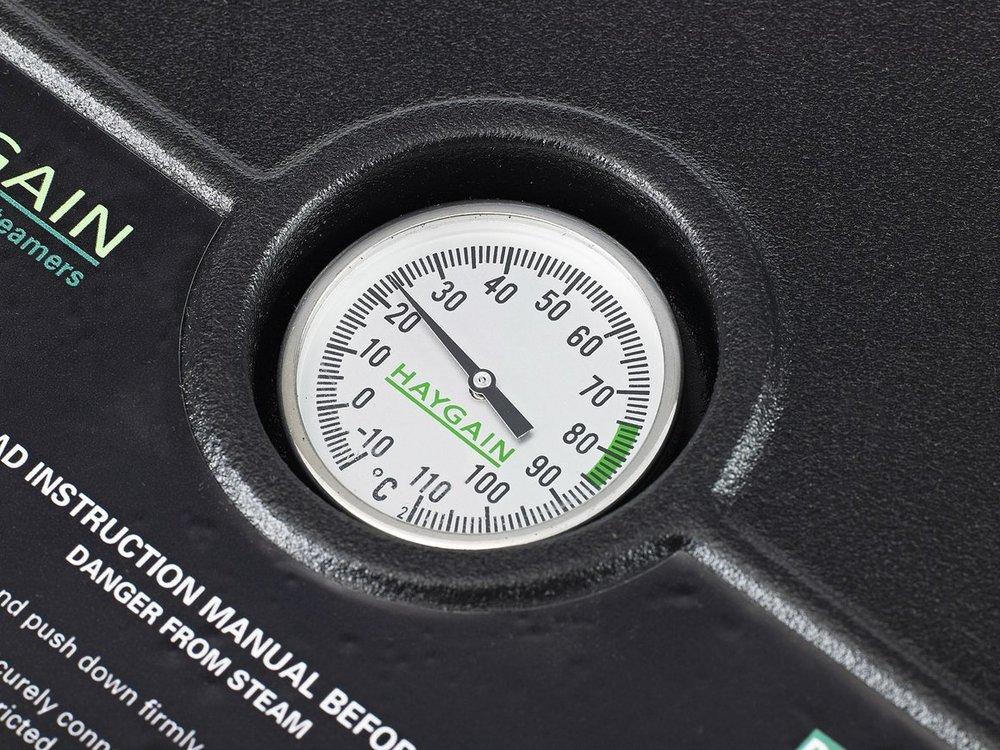 TSM_Haygain-_600_Thermometer_87a46de5-677f-4b4c-8f7e-1a70ff2d637a_580x@2x.jpg
