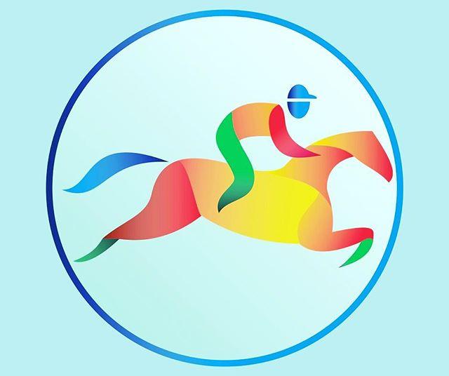 Vi ønsker alle våre kunder og følgere en riktig god helg😃 Samtidig vil vi ønske deltakere på Artic Equestrian Games og Gothenburg Horse Show lykke til med helgens klasser😀🐴 Vi heier på dere alle, og følger litt ekstra med på våre sponsorryttere og samarbeidspartnere🏆🐎 @voneckermannsportstable @johangulliksen96 @vicgull @grevlundashowjumping @pederfredricson  @haygain #gothenburghorseshow#hestefrelst#haygain#hesterbest#welovehorses#norge#sverige#finland#sprangridning#dressur#horsesofinstagram#horses#equestrian#ridning#norgesrytterforbund#hest#instahorses#winners#häst