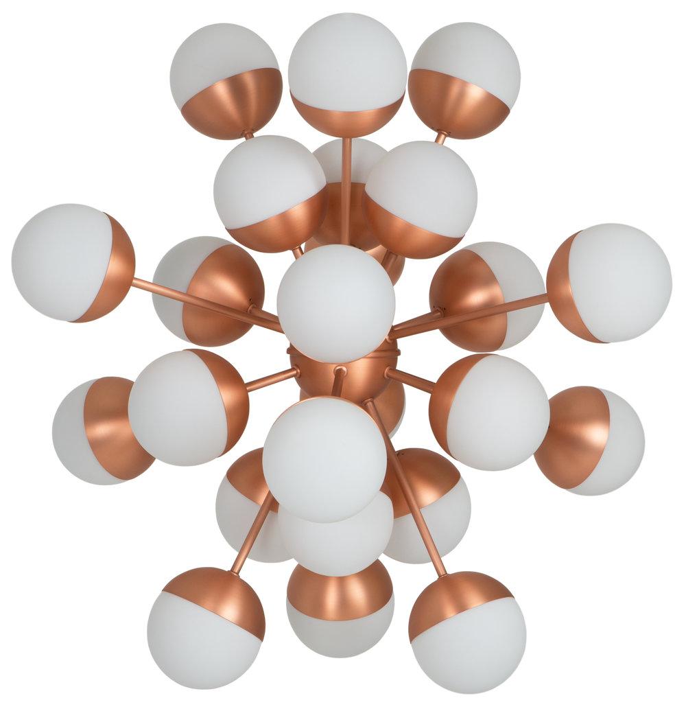 sputnik_cobre.jpg