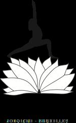 Santosha Yoga Schaerbeek Bruxelles - Jodoigne 5b108a99dc8
