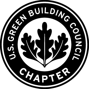 USGBC Chapter National Style.png