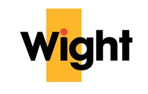 WightCo.jpg