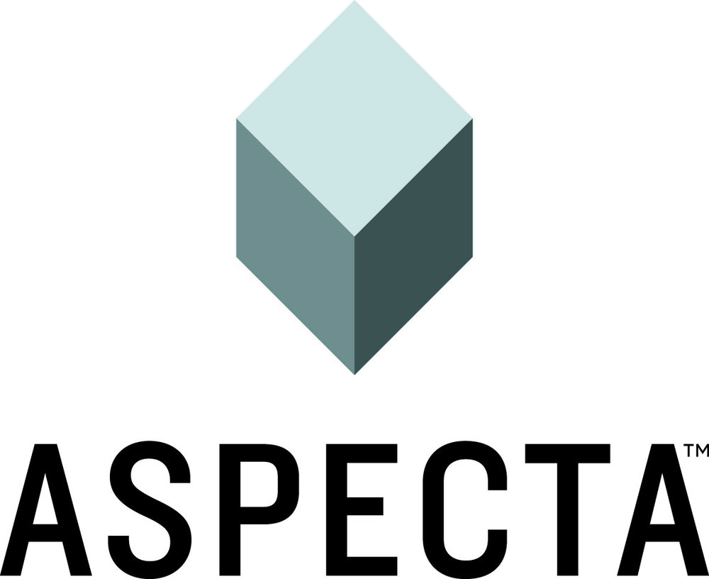 ASPECTA_Logo_Primary_withoutSubline_4C.JPG