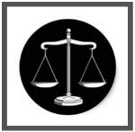 Legal Analyses.jpg