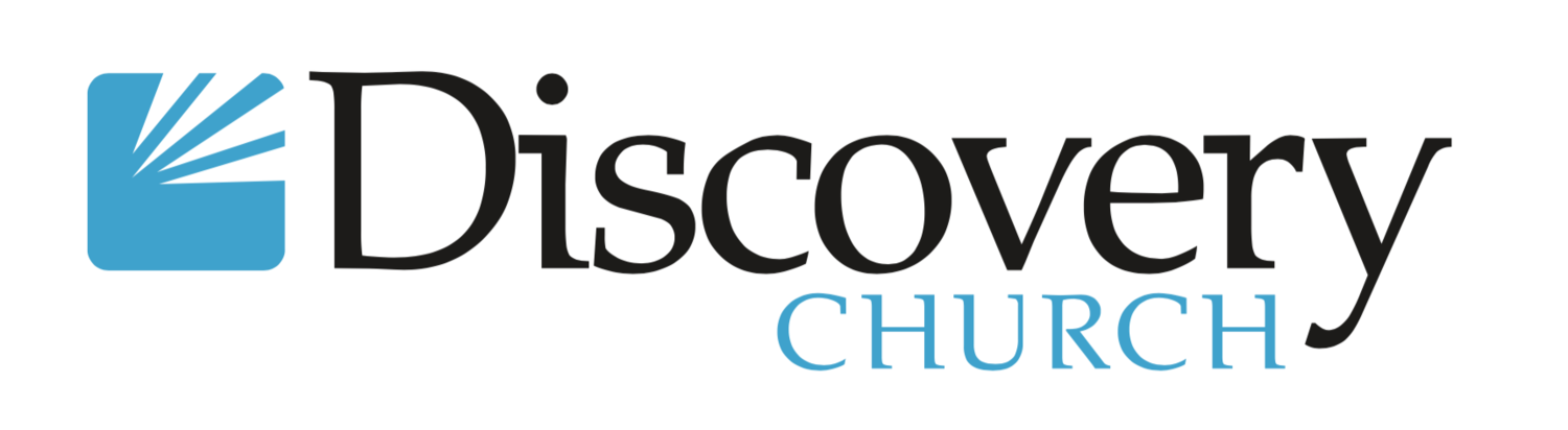 Discovery Church