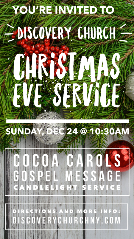 Discovery Christmas Eve invite.PNG