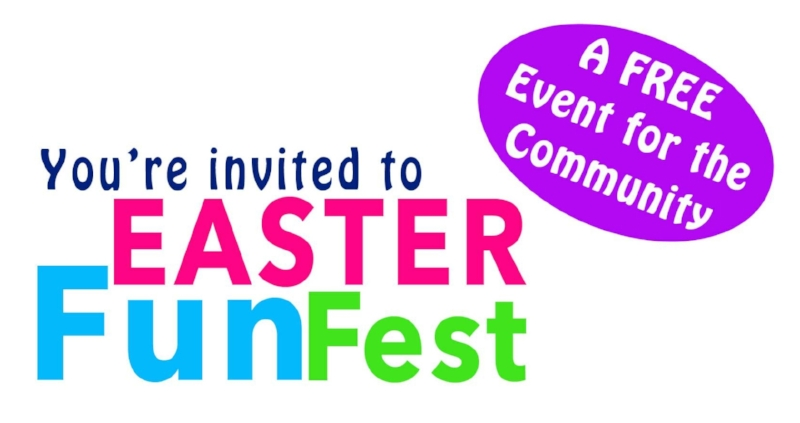 Easter Fun Fest logo .jpg