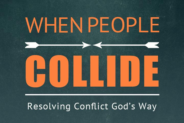 When People Collide Image.jpg