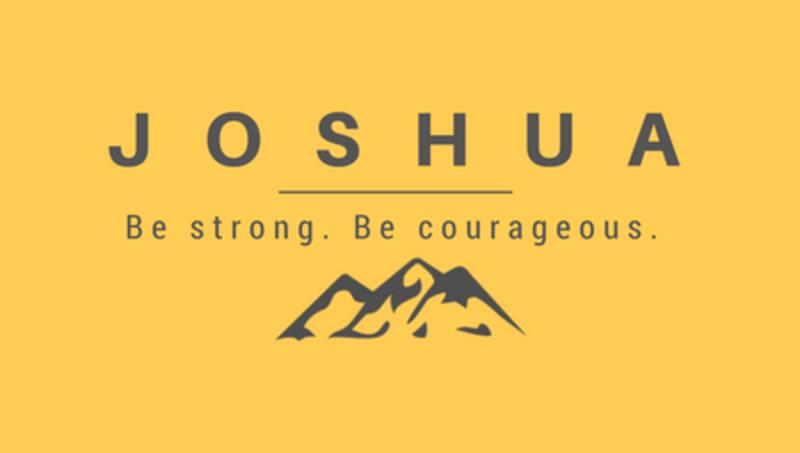 Joshua Image.png